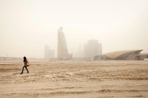 QSDEA060413-sandstorm01