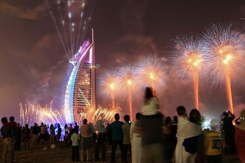 SDEA021213-nationalday_fireworks05-2