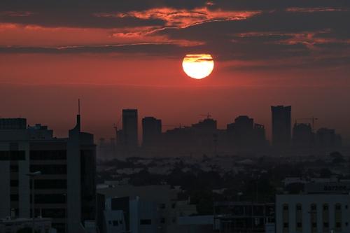 xSDEA140114-focalpoint_sunrise01