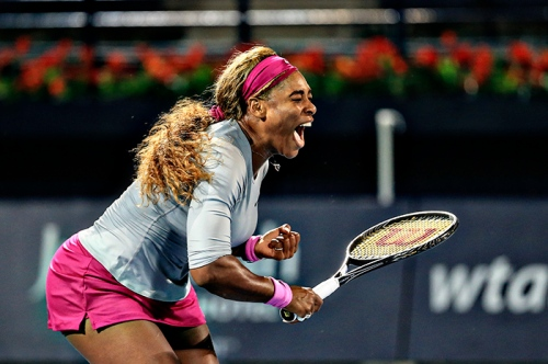 xSDEA180214-dubaitennis_williams_makarova04