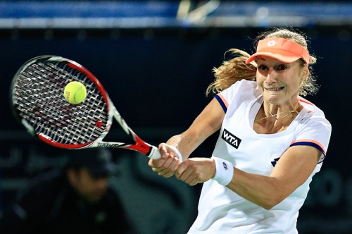 xSDEA180214-dubaitennis_williams_makarova17