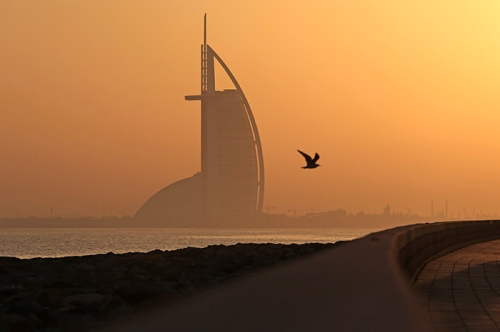 xSDEA070314-sunrise_focalpoint03