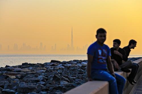 xSDEA070314-sunrise_focalpoint05