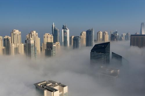 xSDEA080115-fog01