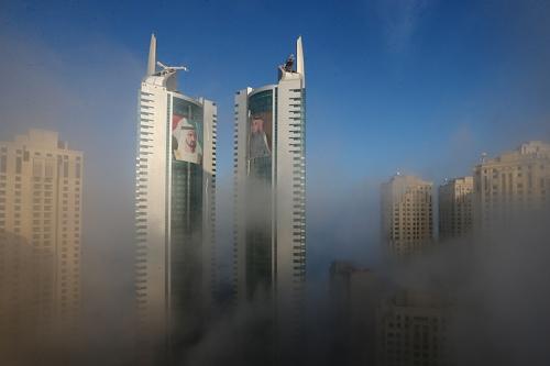 xSDEA080115-fog08