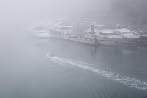 xSDEA080115-fog12