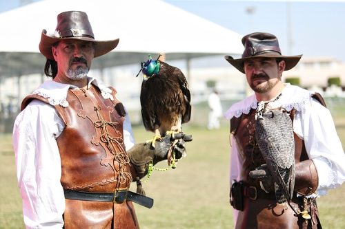 xSDEA111214-falcon_festival11